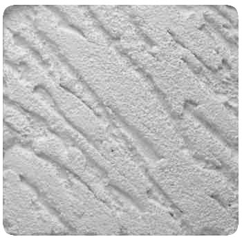 Ceresit CT35 «короед» зерно 2,5 мм